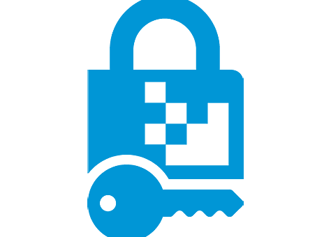 The Importance of Encryption for HIPAA Compliance