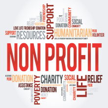 HIPAA Compliance For Nonprofit Organizations