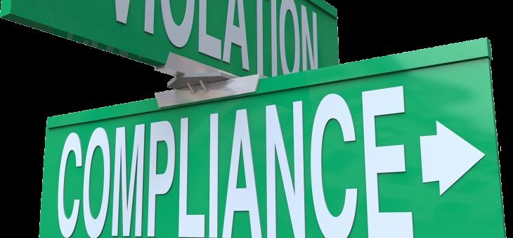 How to Prepare For HIPAA Breaches