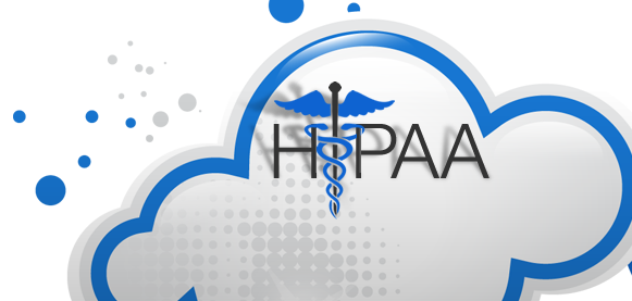 HIPAA Incident Response and Reporting
