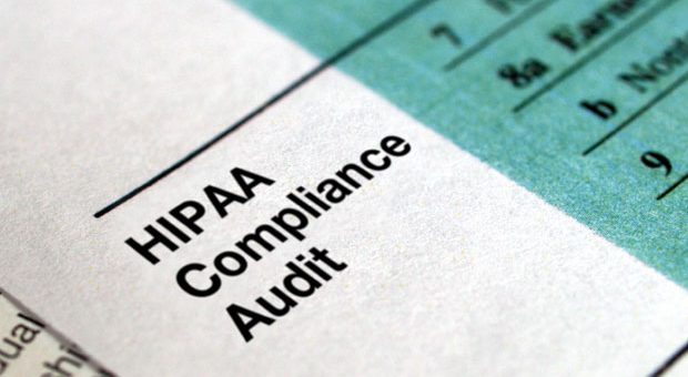 The First Steps to Becoming HIPAA Compliant